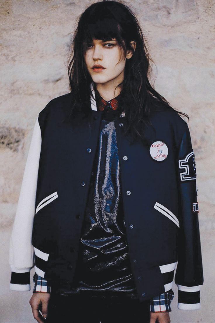 FAY for AMICA - 2014. Women's Fall - Winter 2014/15 collection - Bomber.
