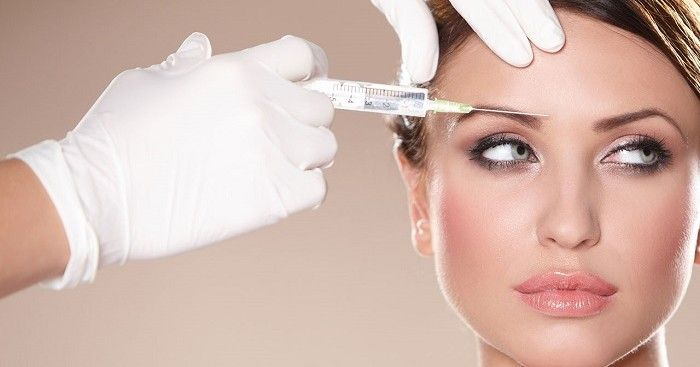Botox injection and its uses by Dr. Debraj Shome -  http://www.debrajshome.com/botox-injection-and-its-uses/