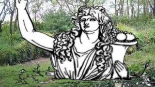 μυθολογια για παιδια - YouTube