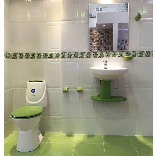 baños modernos pequeños coronacon sanitarios en beis - Buscar con Google