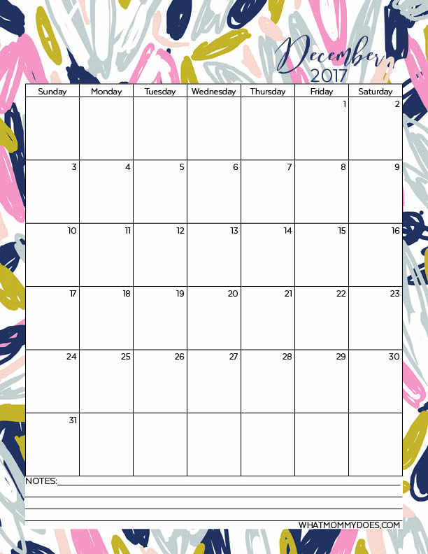 Calendar Typography Tips : Best whatmommydoes on pinterest images
