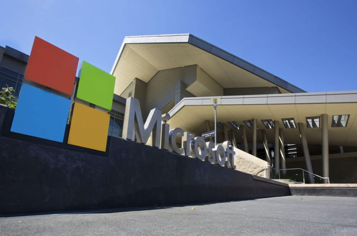 Microsoft Slashes More Positions: 2,850 Jobs Cut Including Sales Positions