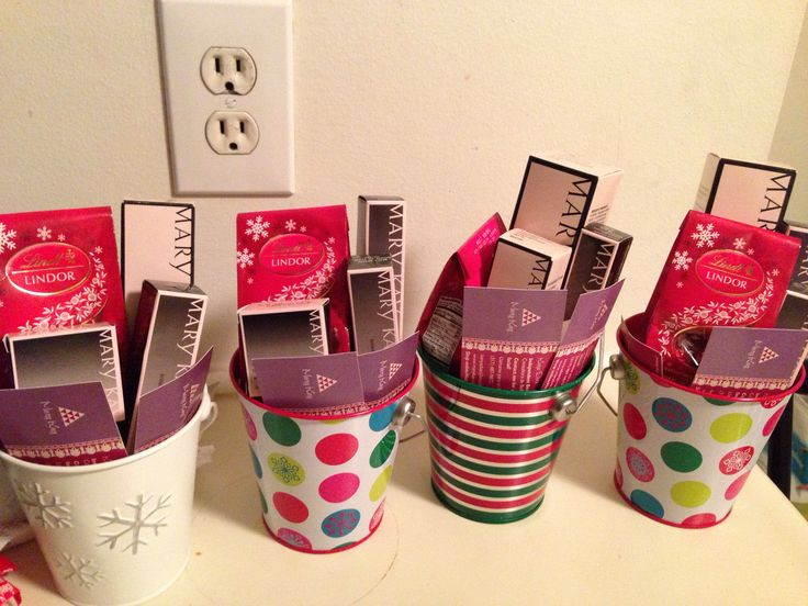 Mary Kay gift baskets ! $40-$38-$36 ! Place your order! I will ship! Email me at :: bwalker0301@marykay.com or visit my website to search for even more amazing Mary Kay products www.marykay.com/bwalker0301