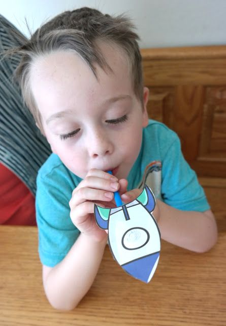 Glimmercat: Letter R Activities for 2 - 4 Year Olds