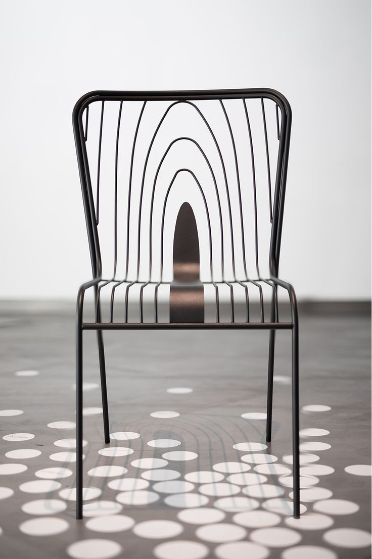 752 best chair images on pinterest diy at home and chairs reportage exposition incubateur du via parisarafo Gallery