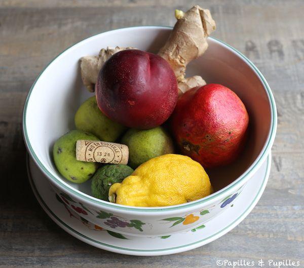 Les 25 meilleures id es de la cat gorie moucherons plantes for Astuce moucherons cuisine