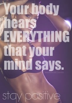 yea: Quotes, Stay Positive, Fitness Inspiration, So True, Fitness Motivation, Health, Workout, Body Hears