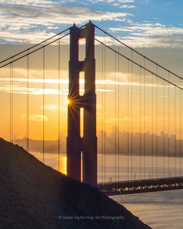 79 best San Francisco Bay Area Home Decor images on Pinterest | Art ...