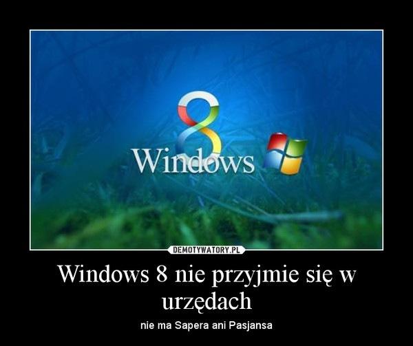 Aplikacja Bzwbk24 Znika Z Tabletow I Windows Phone Fintek Pl