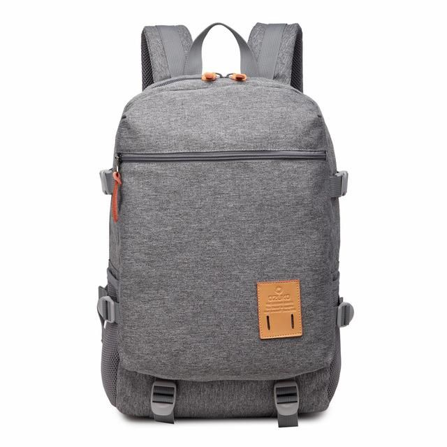 Metro || Campus Commuter Backpack