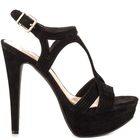 images for share,facebook share images,share on facebook,google share images ,free share images,share image,heels 2015,black heels 2015,black heels,black high heels,black shoes,black pumps,black stiletto (1) http://picturingimages.com/black-high-heels-picture-30/