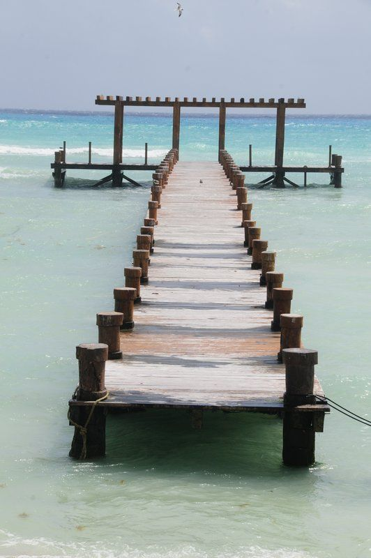 Playa del Carmen-going end of February 2014!! :))