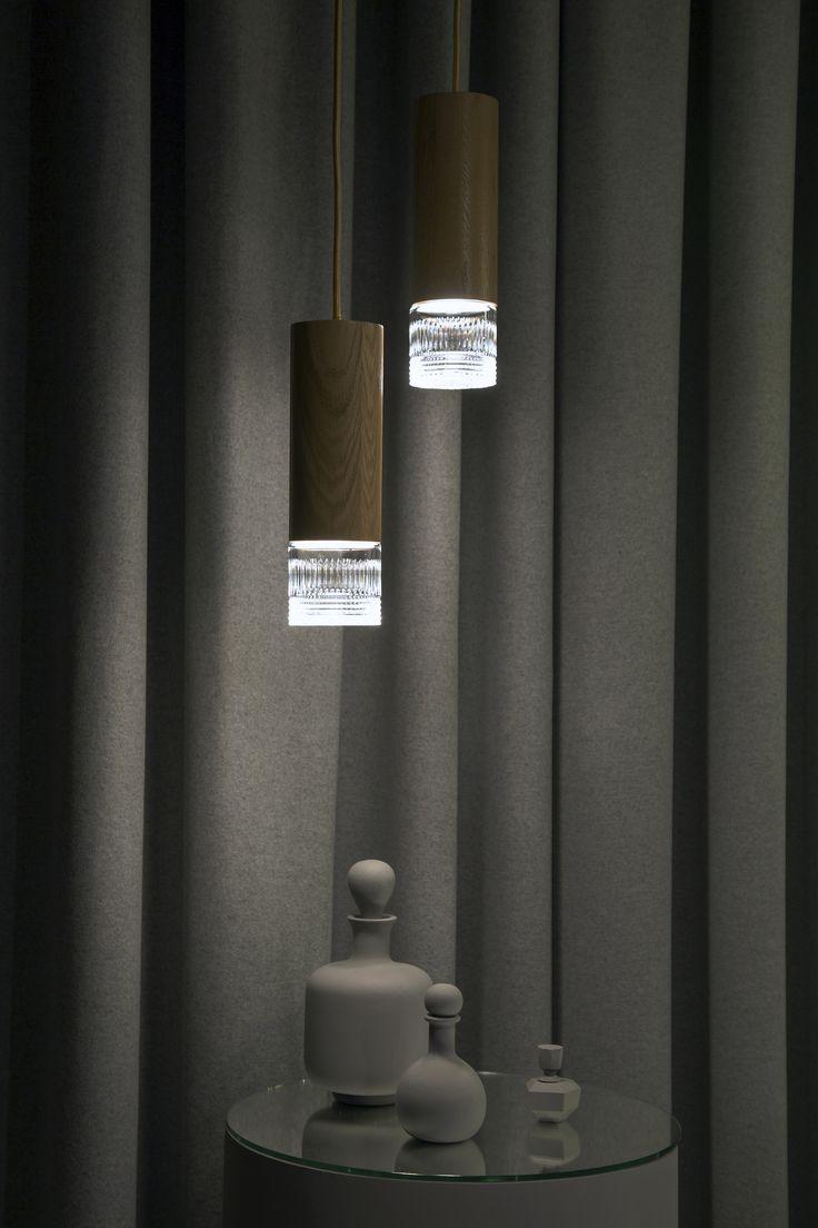 The Department Store Milan | Tumbr Light | #LeeBroom