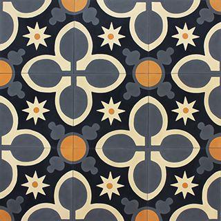 Les 107 meilleures images du tableau motifs sur pinterest - Acheter carreaux de ciment ...