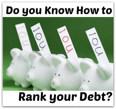 how to pay your tax debt