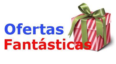 http://ofertasfantasticas.com/dinheiro/seguros/seguro-auto-low-cost/