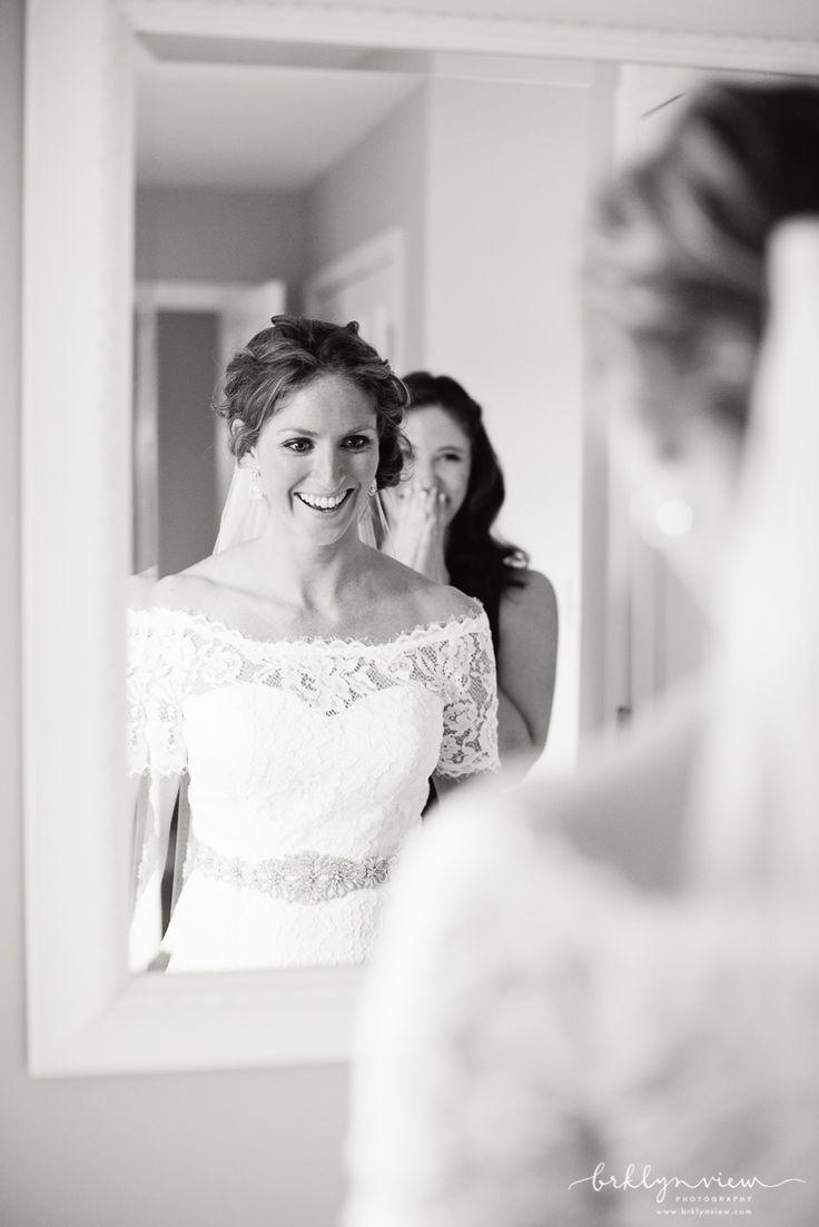Classic Nantucket Wedding at The White Elephant Hotel. Destination Wedding Photographer