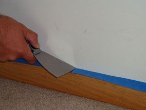 13 Painting Secrets the Pros Won't Tell You - Popular Mechanics