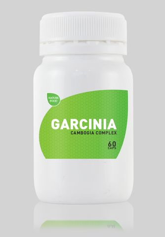 NatureFood Garcinia Cambogia Complex | $19.95 | boodlesbuys | #weightloss #weightmanagement #fitness #lifestyle