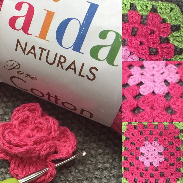 @aydayunleri'@aydayunleri'in Battaniyeler için ideal