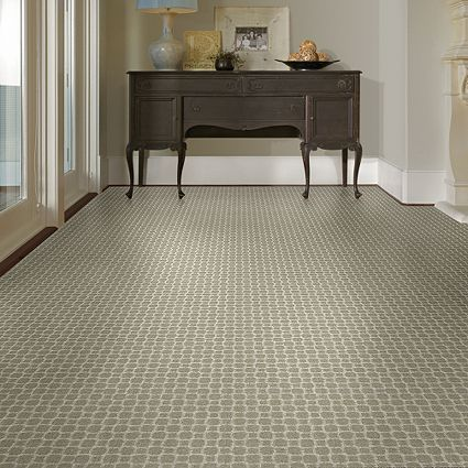 A New Pattern Carpet From Tuftex Called Ovation Carpet