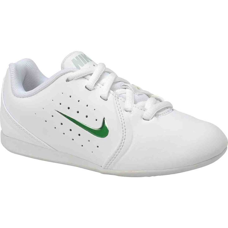 Cheerleading Shoes for Girls