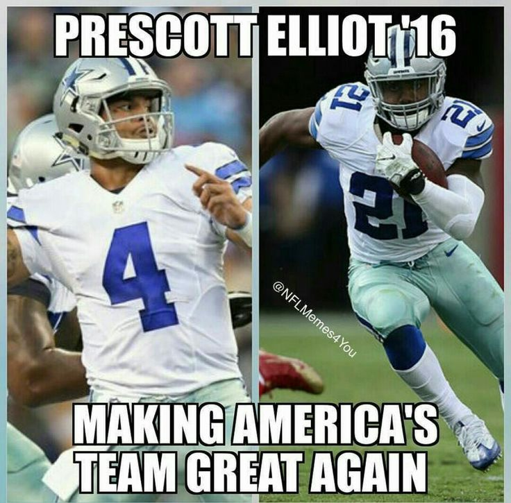 Dallas Cowboys  //                      ✭ #CowboysNation #DC4L ✭