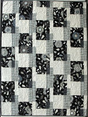 50 best Modern Quilt Relish Deli images on Pinterest | Postres ... : modern quilt tutorials - Adamdwight.com