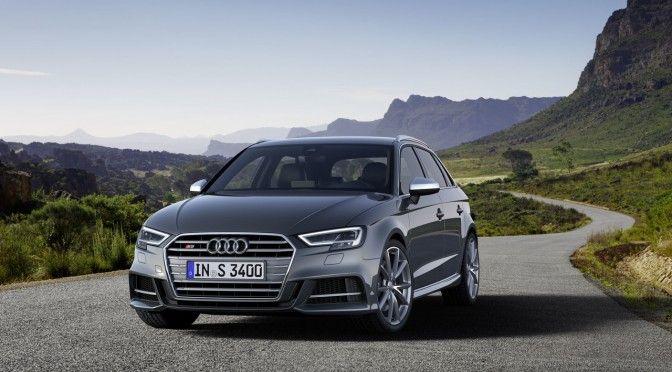 2017-Audi-S3-facelift-1-672x372.jpg (672×372)