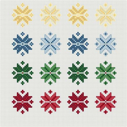 244 best Free Charts Christmas images on Pinterest Arrow keys - free chart