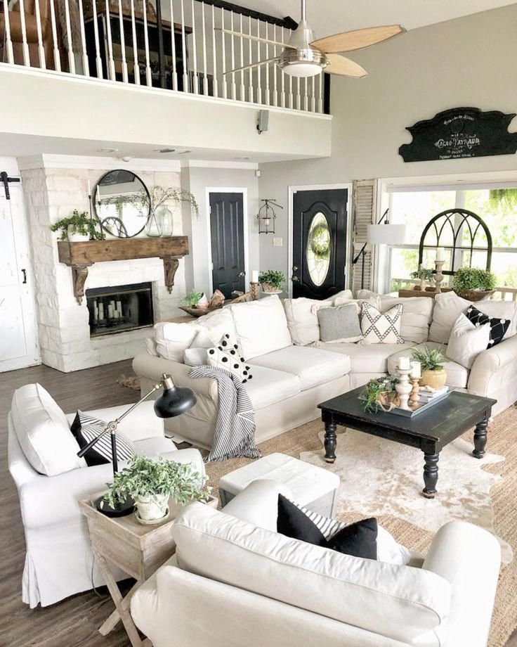 You Are Wanting Give Your Space Centerpiece Something Highlight Farm House