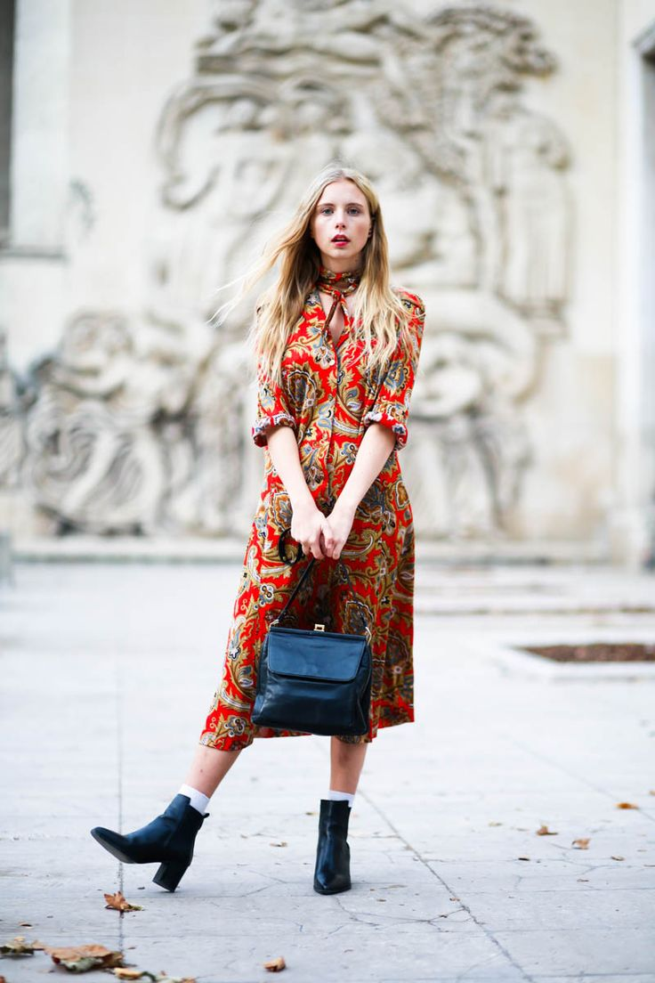 10 Fresh Outfit Ideas You Can Pull Off in Real Life