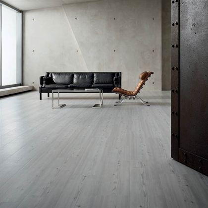 48 Best Images About Lvt Or Lvp Floors On Pinterest