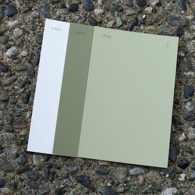 The 25 Best Exterior Paint Combinations Ideas On Pinterest Exterior House Paint Colors