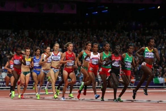 Resultados de la Búsqueda de imágenes de Google de http://olimpiadashoy.com/wp-content/uploads/2012/08/Tirunesh-Dibaba-585x390.jpg