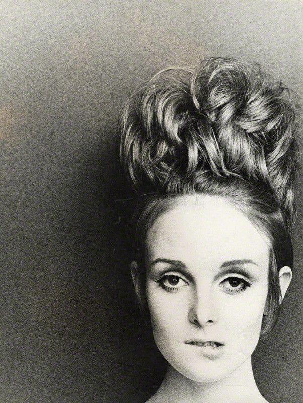 Grace Coddington. Photograph by Peter Akehurst, 1961.: Inspiration, Vintage Hair, Gracecoddington, Peter O'Tool, Peter Akehurst, Style Icons, Fashion Photography, Grace Coddington, Portraits