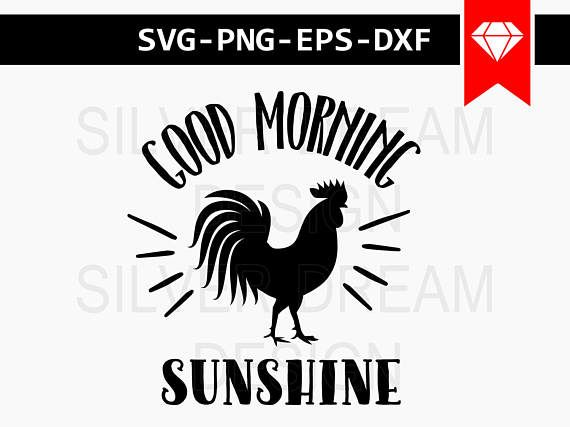 Chickens Good Quotes: 17 Best Images About SVG, Cutting Files, DXF On Pinterest