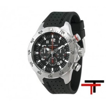 Relojes Cronografos Spazio24  http://www.tutunca.es/reloj-spazio24-ocean-crono-gel-negro