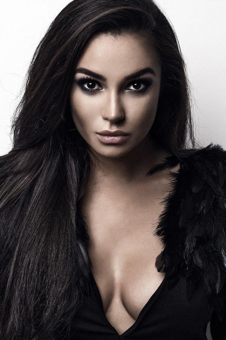 Sexy Latina Feet Tumblr Amazing 516 best kız images on pinterest | beautiful women, face and good