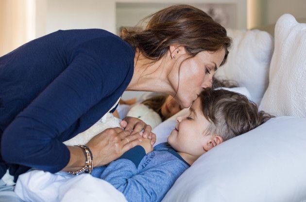 Conoce y aplica esta técnica de programación neurolingüística para reforzar en tus hijos conductas positivas y apoyarlos emocionalmente. Su desarrollo puede ser óptimo y tú te sentirás mejor con este avance de tus hijos.