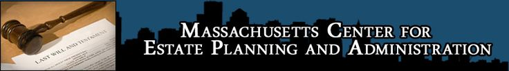 Planning for incapacity in Massachusetts Worcester protects your assets from unforeseen future hazards and promotes your peace of mind. A good incapacity planning results into appointing Durable Power of Attorney for maintaining your own financial affairs in the state of your future incapacity when you will not be in a position to handle your finances. Visit at http://masswillsandestates.com/