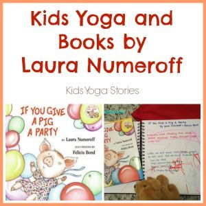 Party Hat Sight Word Matching Game {Laura Numeroff Virtual Book Club for Kids}
