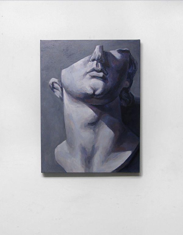 Duarto   Art Auction Online