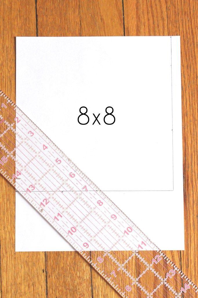 Diy Crib Sheet Tutorial Diy Crib Crib Sheet Tutorial Crib Sheets