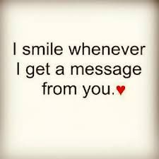 Image result for flirty quotes