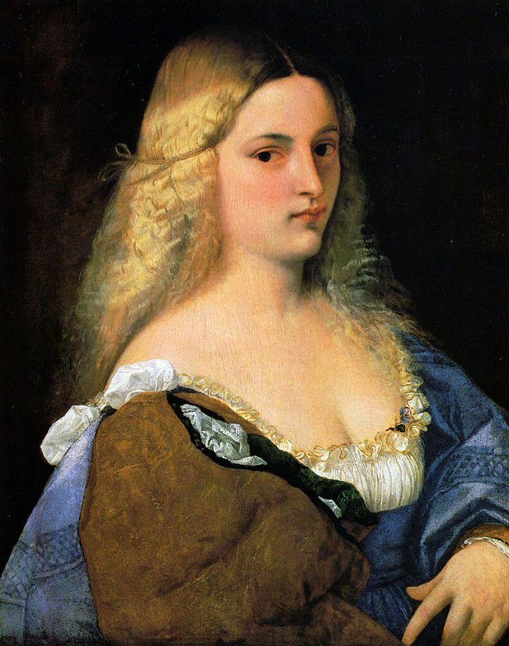 Shakespeare's Portia The Feminist