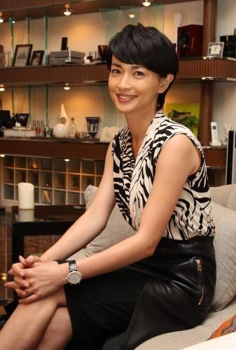 かっこいい長谷川京子