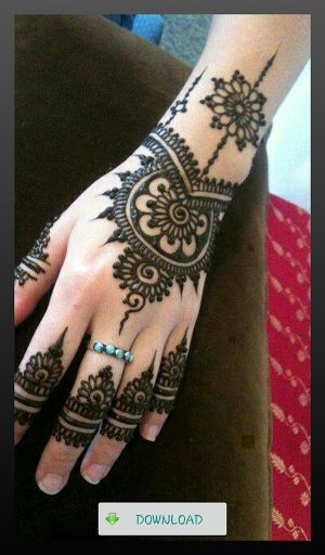 *India's No1 Mehandi Design Website www.mehandi-designs.co.in is Lauching Its Android Application.<br>*Now You Dont Have To Update This Application Daily To Get More Designs, <br>*Just Download This App One Time And Get New Designs Daily.<br>*Easy Using Interface And Less Mb Application.<br>*After Downloading The Images, Images Will Visible In Gallery After The Phone Is Restarted<br>...............................<br>*best mehndi designs<br>*arabic mehndi designs<br>*mehndi designs…