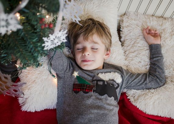 New lil threadz design posted! Train pajama Christmas train polar Christmas Pajamas Holiday Pajamas Christmas pj for boy Boys Christmas present pajama steam train by lilthreadzclothing