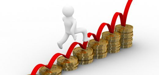 Syarat Mendapatkan Pinjaman di Koperasi Simpan Pinjam Bandung